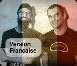 BDxHrSfd_version_fr