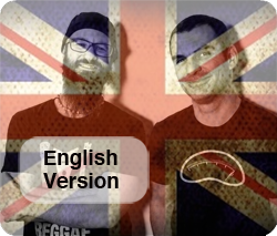 BDxHrSfd_version_uk